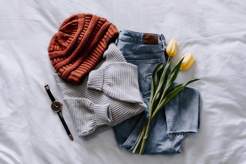 Eshop SHEIN petits prix pour vêtements tendances