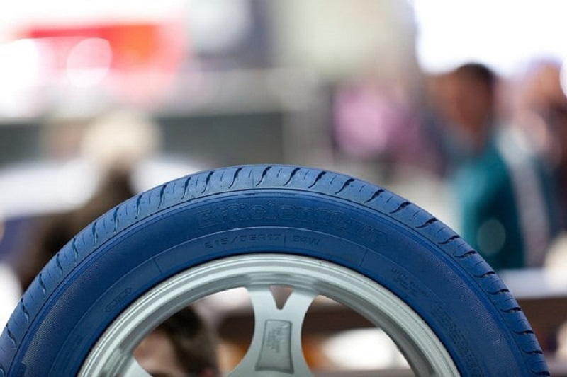 Quelle pression pour un pneu Peugeot 308