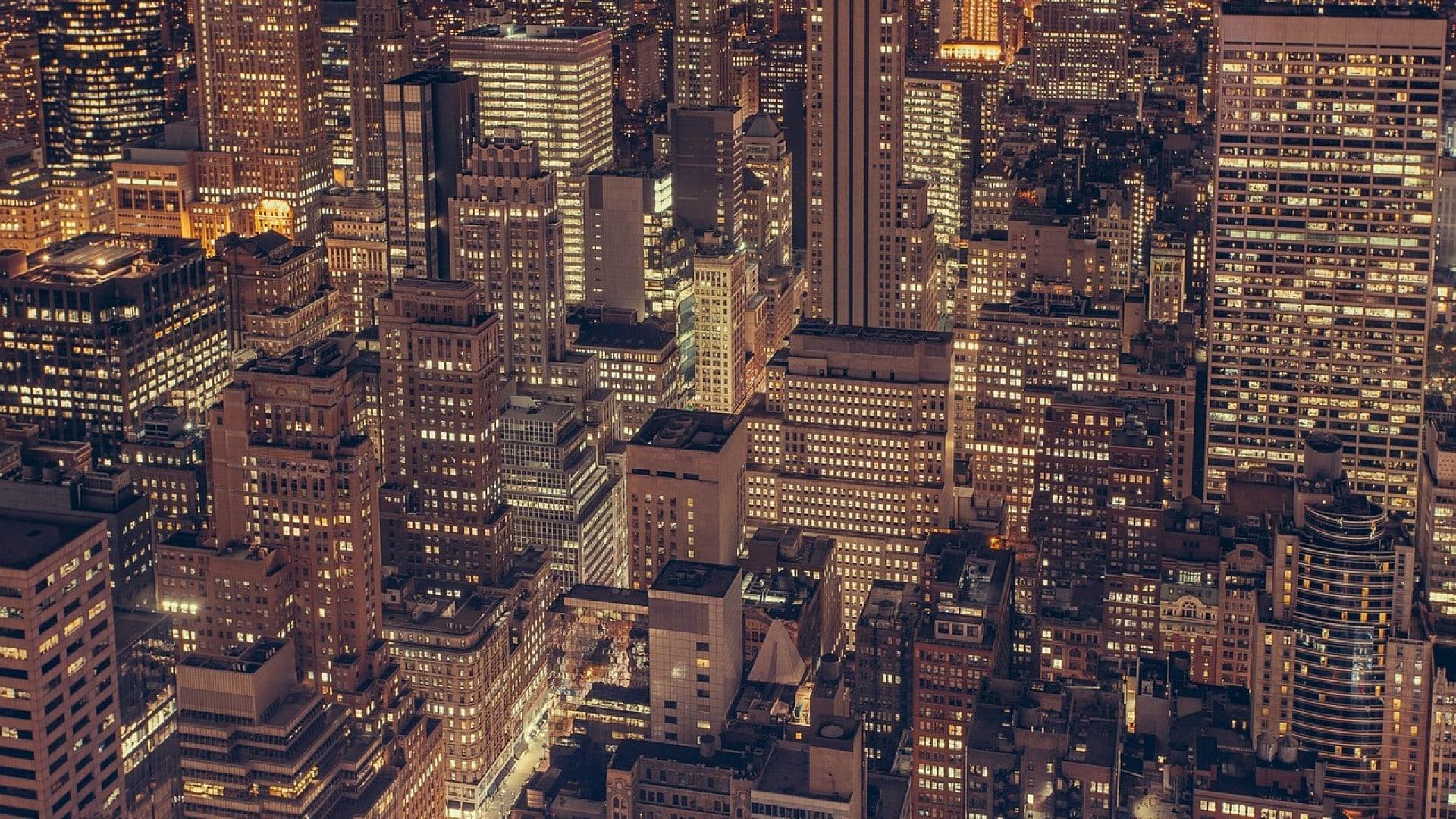 Choisir la meilleure ville avant de déménager