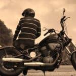 Comment entretenir sa moto ?