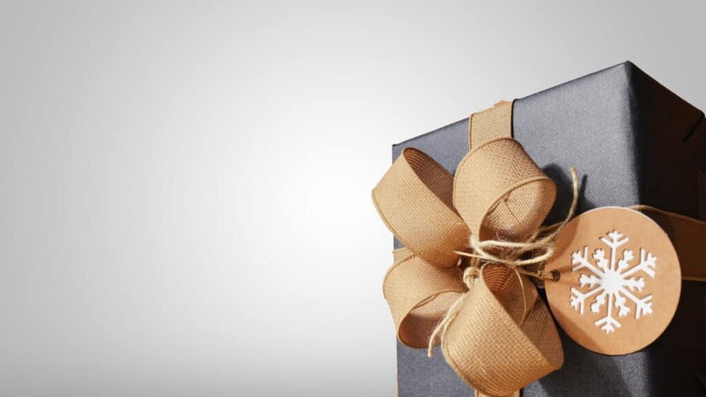 Quel cadeau offrir à un fan de modélisme ?